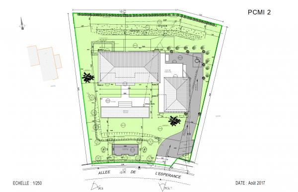 plan-de-masse_permis-de-construire